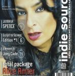AA Indiesource Cover Jan 13
