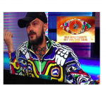 Abz Love Big Brothers Bit on the Side