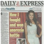 GO-Daily Express Feb 14