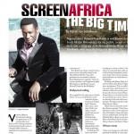 HKK-Screen-Africa-May-11