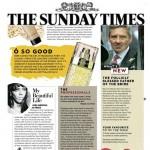 JS-Sunday-Times-Logo-May-11