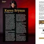 KB Indie Source Mag July 13