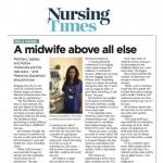 MG Nursing Times 13