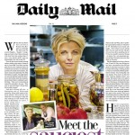 SR-Daily Mail weekend March 13