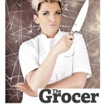 SR The Grocer Logo 1 March 13