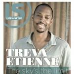 TE The Voice 1 Aug 14
