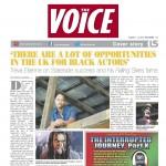 TE The Voice Logo Aug 14