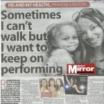 TH HD Daily Mirror Aug 13