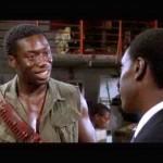 'George Rutaganda' in 'Hotel Rwanda' 3