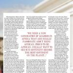 HKK Divascribe Mag 14 - Page 3