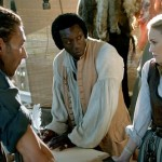 black-sails-episode-ii-zach-mcgowan-hakeem-kae-kazim-hannah-new