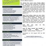 TF LastBroadcast.co.uk 3. Aug 2010