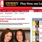 TanyaFranks_Press_01