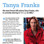 TanyaFranks_Press_08