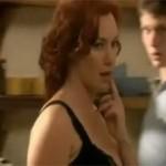 "Ruth Byatt in ""Skins"""
