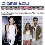 Digital Spy