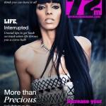 JS 72 Mins 001102_72m_Magazine ad