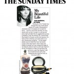 JS Sunday Times Only May 11