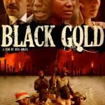blackgold_onesheet_02b