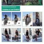 JS-Gossip-Dance-Feb-11