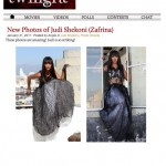 JS-Team-Twilight-Photos-Feb-11