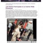 JS-Twilight-Fashion-Shoot-Feb-11