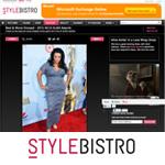 AA-StyleBistro-Sept-12