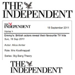 AA-The-Independent-Newspaper-UK-Sept-11