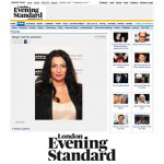AAM-Evening-Standard-Jan-12