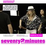 AJG-72-mins-Page-3-Oct-11