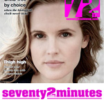 AJG-72-mins-cover-Oct-11