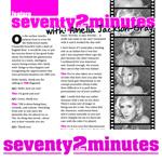 AJG-72-mins-page-1-Oct-11