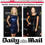 AJG-Dailymail-Dec-11
