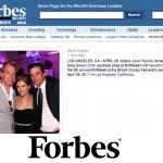 AJGP Forbes