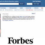 AJGP Forbes 2