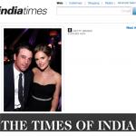 AJGP India Times April 11