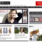 ALG ifashion front full July 11