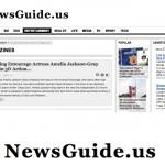 ALGP Newsguide April 11