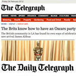 BILA-The-Telegraph-Feb-12