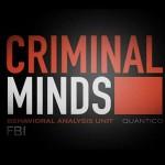 Client Work Criminal Minds