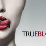 Client Work True Blood