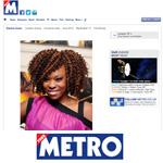 DM-Metro-Kisses-June-12
