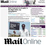 HKK-Mail-Online-May-12