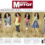 JA S Mirror Logo April 11