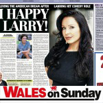 JA-Wales-Article-Dec-10