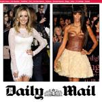 JS-Dailymail-Nov-11