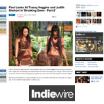 JS-Indie-Wire-June-12