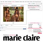 JS-Marie-Claire-June-12