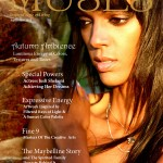 JS-Muses-Cover-Sept-12