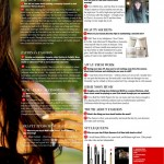 JS Next Big Thing Magazine May 11 - page 2